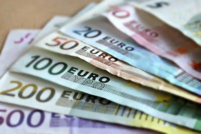 dinero banco online