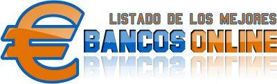 logo bancos online