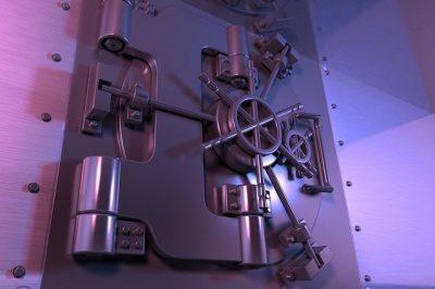 seguridad bancos online