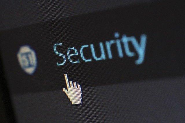 4 reglas para usar con seguridad los bancos online