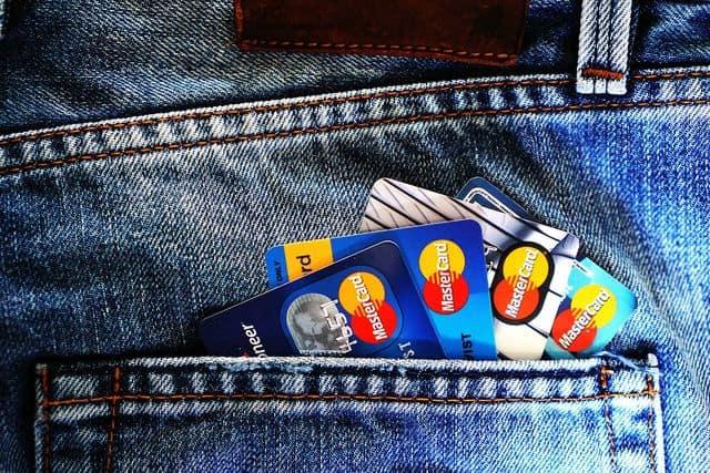 como abrir una cuenta Liberbank online sin comisiones