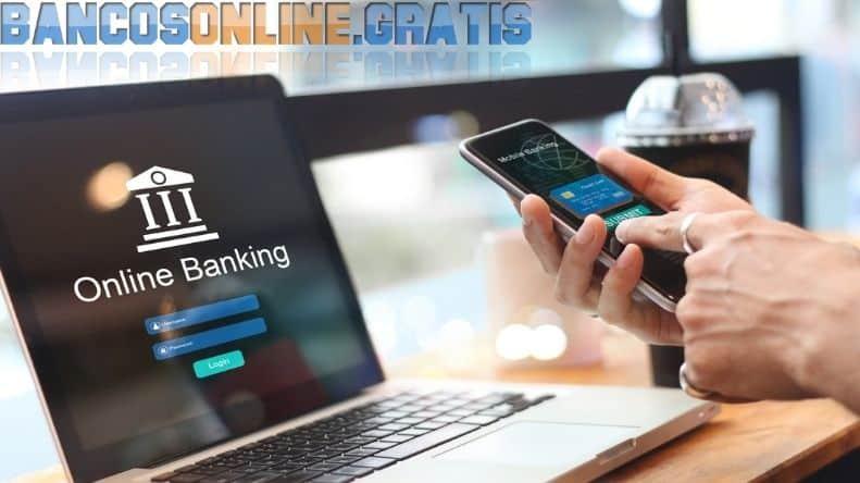 depositos bancarios online